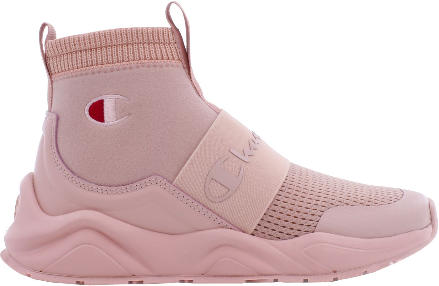 Champion Women's Rally Shoes