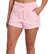 Champion Women's Reverse Weave Shorts