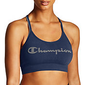 Champion Women's Heritage Cami Sports Bra