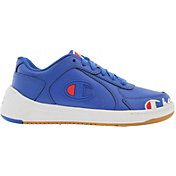 Champion Kids' Grade School Super C Court Shoes