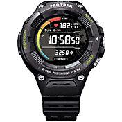 Casio PRO TREK Smart Step Tracker Watch