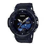 Casio Pro Trek Smart Super OLED GPS Watch