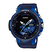 Casio Pro Trek Smart Super OLED GPS Watch