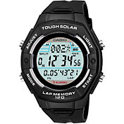 Casio Women's WS-2000 Series Step Tracker Watch