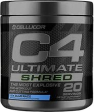 Pre-Workout & Pre-Workout Supplements | Best Price Guarantee at DICK'S