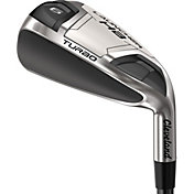 Cleveland Launcher HB Turbo Irons – (Graphite)