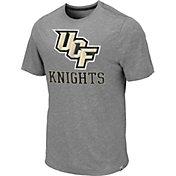 4c993540e Product Image · Colosseum Men's UCF Knights Grey Campinas T-Shirt