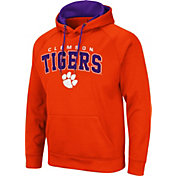 Clemson Tigers Men's Apparel