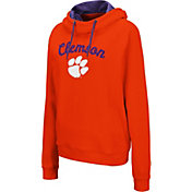 Clemson Tigers Women's Apparel