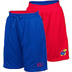Kansas Jayhawks Youth Apparel
