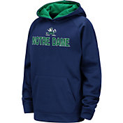 premium selection 1a01a d9d5e Notre Dame Apparel & Gear | Best Price Guarantee at DICK'S