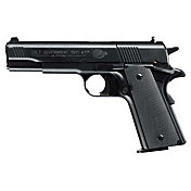 Colt Government 1911 A1 Pellet Gun