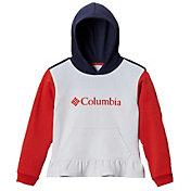 Columbia Girls' Park Hoodie