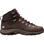 Columbia Men's 100MW Titanium OutDRY Waterproof Hiking Boots