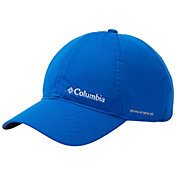 Columbia Men's Coolhead II Ball Cap