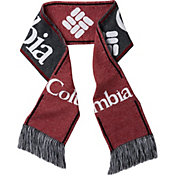 Columbia Adult Lodge Scarf