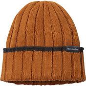 Columbia Men's Carson Pass Watch Cap