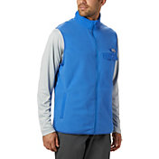 Columbia Men's Harborside II Fleece Vest
