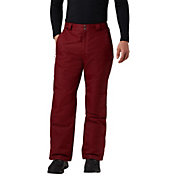 Columbia Men's Bugaboo IV Pants