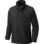 Men's Columbia Jackets Up To 50% Off | Best Price ...