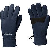 Columbia Men's Fast Trek Gloves