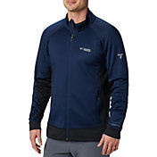 Columbia Men's Mount Defiance Jacket