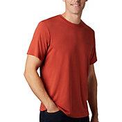 Columbia Men's Maxtrail Short Sleeve Logo T-Shirt