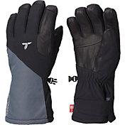 Columbia Men's Powder Keg II Gloves
