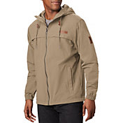 Columbia Men's Rockwell Falls Casual Windbreaker