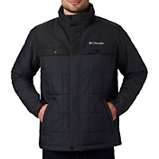 Columbia Men's Ridgestone II Jacket