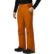 "Columbia Men's Ride On Pants 31.5"""