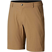 Columbia Men's Royce Peak II Shorts