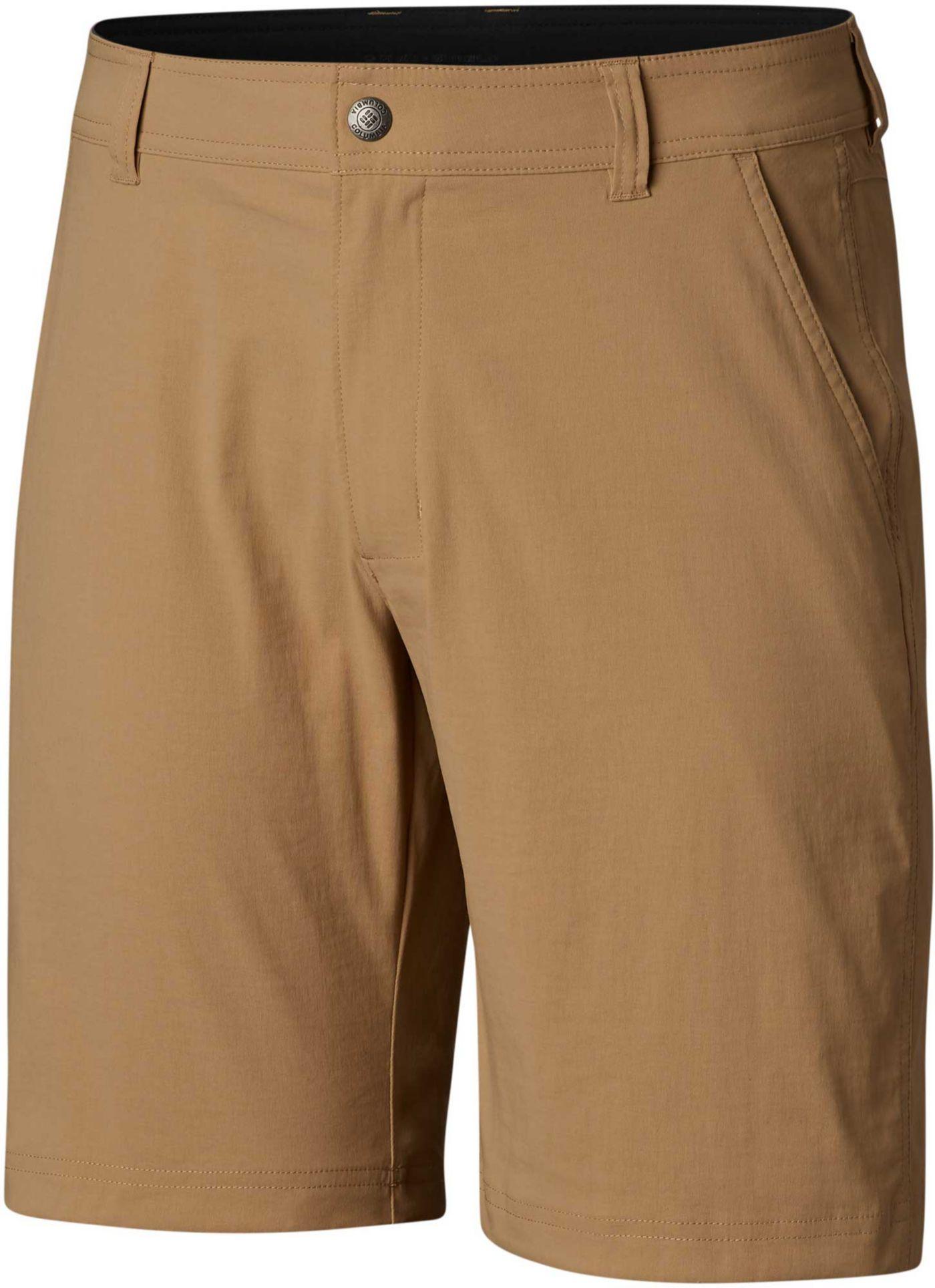 Columbia Men's Royce Peak II Shorts