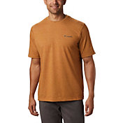 Columbia Men's Thistletown Park Crew T-Shirt