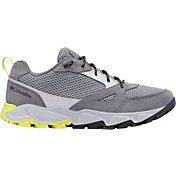 Columbia Men's IVO Trail Breeze Hiking Shoes