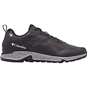 Columbia Men's Vitesse Outdry Hiking Shoes