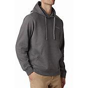 Columbia Men's Viewmont II Sleeve Graphic Hoodie (Regular and Big & Tall)