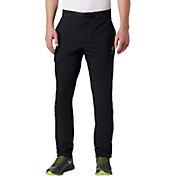 Columbia Men's Maxtrail Pants