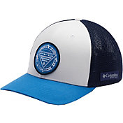 Columbia Men's PFG Seasonal Mesh Back Hat