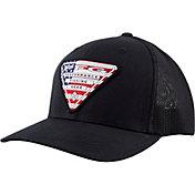 Columbia Men's PFG Stateside Mesh Back Hat