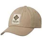 Columbia Men's ROC II Baseball Hat