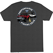 Columbia Men's Soco Short Sleeve T-Shirt
