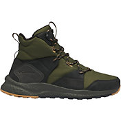 Columbia Men's SH/FT OutDry Waterproof Boots