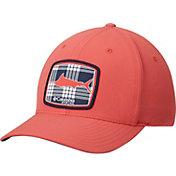 Columbia Men's Slack Tide II Hat
