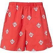 Columbia Men's Super Backcast Water Shorts