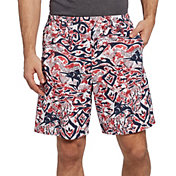 Columbia Men's Super Backcast Water Shorts