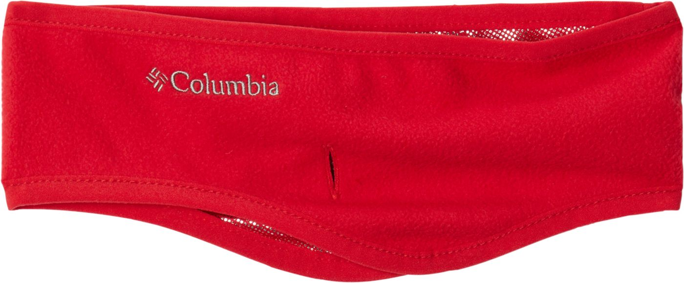 Columbia Men's Trail Shaker Headring