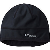 Columbia Men's Trail Summit II Beanie