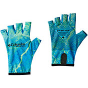 Columbia Terminal Tackle Fishing Gloves