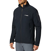 Columbia Men's Titan Ridge 2.0 Jacket